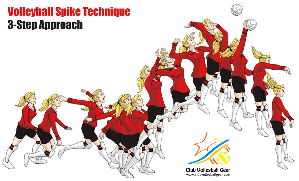 Volleyball Basics,Volleyball Basics for Kids,Volleyball Setter Tutorial on Volleyball Setting Drills, Volleyball Setting Techniques, Volleyball Setting Numbers, Volleyball Setting Drills for Beginners, Volleyball Setting Footwork, Volleyball Setting Zones, Volleyball Setting Positions, Volleyball Setting Games, Volleyball Setting Skills. Volleyball Serving Spots, Volleyball Serving Zones